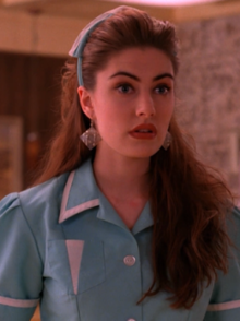 twin peaks torrent download
