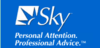 Sky Financial.png