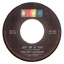 Soft Machine - Joy Of A Toy (single).jpg