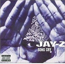 Song cry wikipedia single by jay z malvernweather Image collections