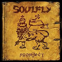 Soulfly Prophecy.jpg
