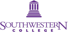 SouthwesternCollege-logo.png