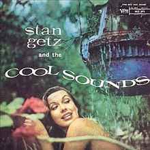 Stan Getz and the Cool Sounds.jpg