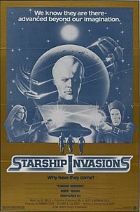 Starship Invasions1977.jpg