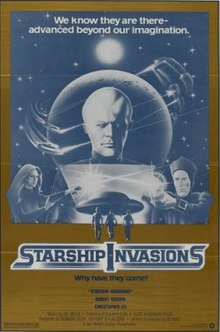 220px-Starship_Invasions1977.jpg