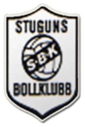 Stuguns BK - Image: Stuguns BK