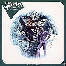 Otis Williams - WikiVisually