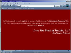 Direct Pdf Mozilla