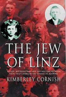The Jew of Linz - Wikipedia