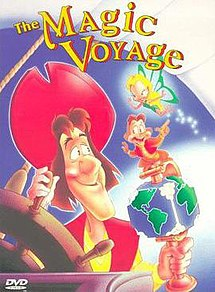 The Magic Voyage VideoCover.jpeg