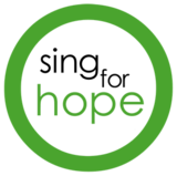 The Sing for Hope logo.png