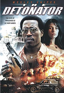 The detonator dvd cover.jpg