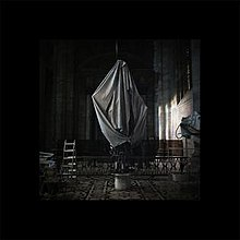 Tim Hecker - Virgins.jpg
