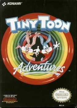 Tiny Toon Adventures NES cover.jpg