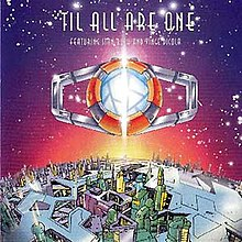 Transformers-album-till-all-are-one.jpg