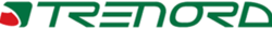 Trenord logo.png