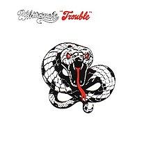 WHITESNAKE (tu l'as vu mon gros serpent blanc?) 220px-TroubleOriginal
