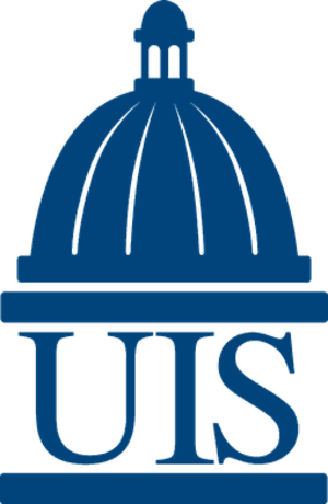 University of Illinois at Springfield - Image: UIS Logo