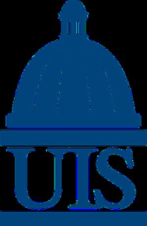 University of Illinois at Springfield - Image: UIS Logo