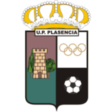 UP Plasencia.png