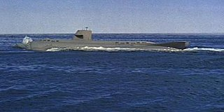 USOS <i>Seaview</i>