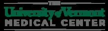 UVM-Medical-Center-logo.png