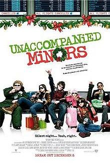 220px-Unaccompanied_minors_poster.jpg