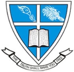 Union Christian College, Aluva - Image: Union Christian College Logo