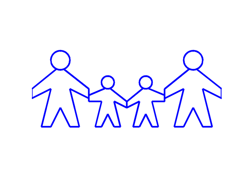 File:Userbox family.png - Wikipedia, the free encyclopedianaturist family