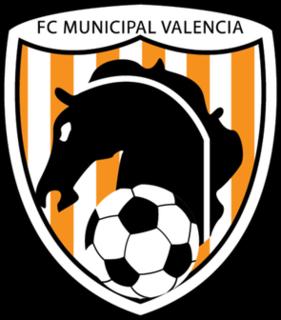 F.C. Municipal Valencia