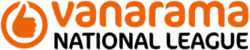 Vanarama nat league logo.png