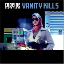 Codeine Velvet Subpoena Torrent Download