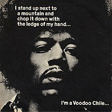 Voodoo Child Slight Return cover.jpg