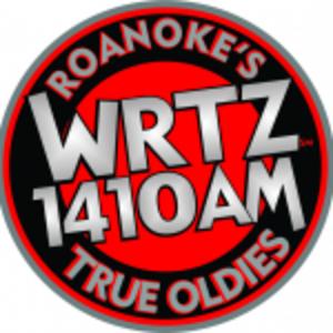 WRTZ - Image: WRTZ AM 2014