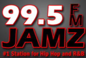 WYTT - Image: WYTT FM 2009