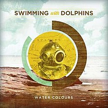 Water Colours - Wikipe...