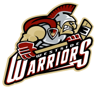 Westside Warriors logo.svg