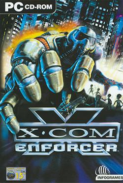 X-COM - Enforcer Coverart.png