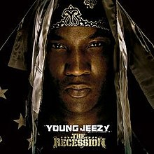 Young Jeezy - The Recession.jpg