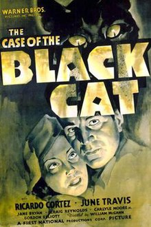 """The Case of the Black Cat"" (1936).jpg"
