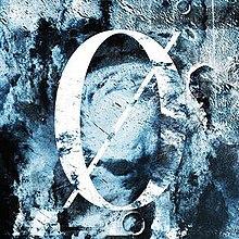 Underoath 0 (disambiguation) [deluxe edition] (cd) amoeba music.