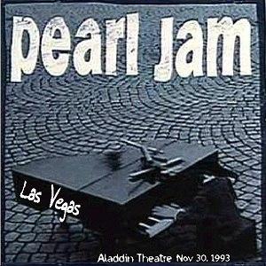 11/30/93 – Las Vegas, Nevada - Image: 113093lasvegaspearlj am
