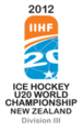 2012 World Junior Ice Hockey Championships - Division III.png
