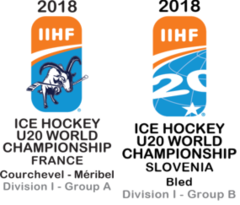 2018 World Junior Ice Hockey Championships – Division I.png