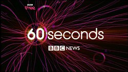 60seconds.jpg