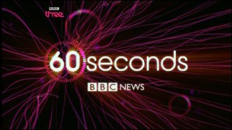 60 Seconds - Image: 60seconds