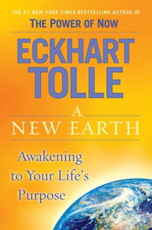 A New Earth by Eckhart Tolle.png