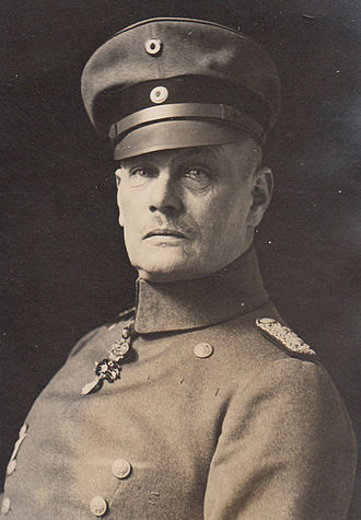 Albert, 8th Prince of Thurn and Taxis - Image: Albert Thurn Taxis
