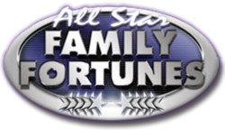 All Star Family Fortunes.png