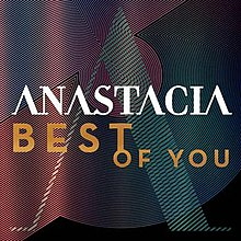 Best of You - Wikipedia